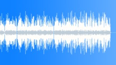 Gladiolus Rag (Scott Joplin) Stock Music