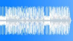 Cuban Reggae Music Alt Mix Arkistomusiikki