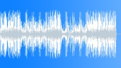 The Reggae Boat Alt Mix Stock Music