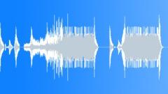 Digital Classical War Lite Mix Stock Music