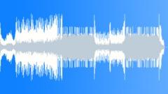 Digital Classical War Full Mix Stock Music