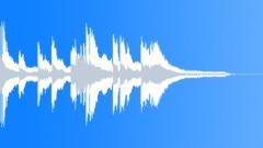 Orch Digital Demons 15 Sec Mix Stock Music
