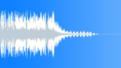 Trance Choral Choir Stinger Stock Music