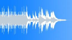 Orch Digital Demons 30 Sec Mix Stock Music