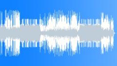 Technology Warfare Full Mix Stock Music
