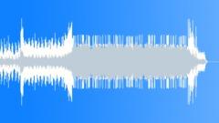 Digital Classical War 60 Sec Mix Stock Music