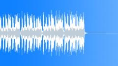 Ba Ba Doo Wop 15 Sec Mix Arkistomusiikki