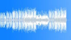 Ba Ba Doo Wop Full Mix Arkistomusiikki
