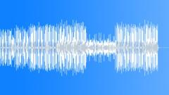 Ba Ba Doo Wop Alt Mix Arkistomusiikki