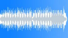 Upbeat Technologies Stock Music