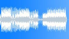 It's Time to Wake Up Instrumental Mix Arkistomusiikki