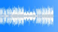 Ba Ba Doo Wop 60 Sec Mix Arkistomusiikki
