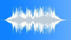 Big Ship Engine Sound Effect