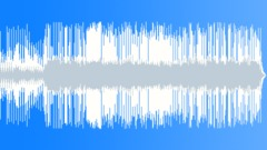 Singular Ascent (60 Second Edit) Stock Music