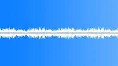 Uplifting Inspiring Motivation - Slow Running Stock Music