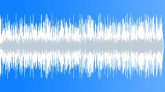 Sly Rocker (60 Second Edit) Stock Music