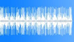 Funk Thriller (Full Version) Stock Music