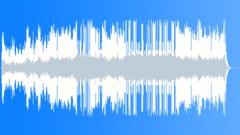 Winter Fairy Tale (Main Mix) Arkistomusiikki