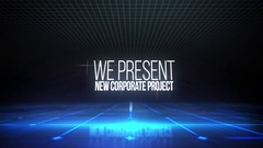 Complete Business Package Stock After Effects