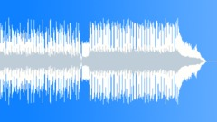 Start the Engine (Edit01) Stock Music