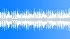 REGGAE-reggae dub-loop2-80bpm (1 36) Stock Music
