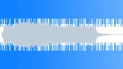 Stutter Whoosh Hit  Sound Effect