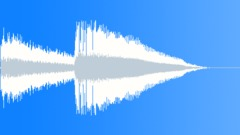 Door Bell Classic Sound Effect
