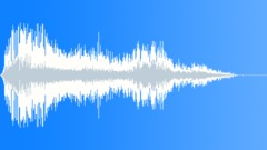 Male Pain Injury Argh Medium 08 Sound Effect