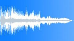 Male Scream Intense Pain Torture 04 Sound Effect