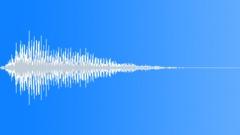 Male Short Pain Injury Umph 02 Sound Effect