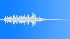 Male Pain Injury Argh Short 02 Sound Effect