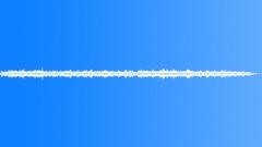Plastic Wrap Constant Movement Crunching Long Sound Effect