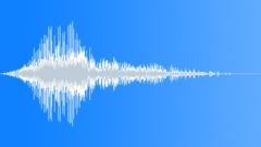Male Pain Injury Argh Short 07 Sound Effect