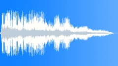 Male Scream Intense Pain Torture 02 Sound Effect