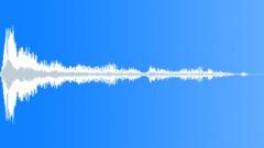 Male Pain Injury Argh Long 04 Sound Effect