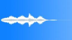 Whisper Incantation Reverse 02 FX Sound Effect