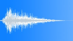 Male Injury Sudden Pain Argh 04 Sound Effect