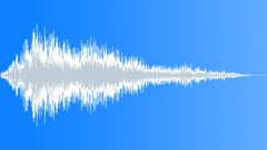 Male Injury Sudden Pain Argh 06 Sound Effect