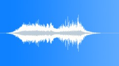 Whisper Incantation Reverse 04 FX Sound Effect