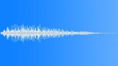 Male Short Pain Injury Umph 03 Sound Effect