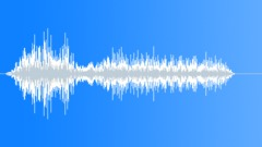 Zombie Groan 8 Sound Effect