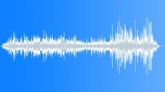 Zombie Groan 3 Sound Effect