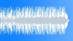 4 FUSION-crash park-Emin-113bpm-short Stock Music