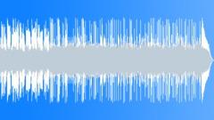 Energetic Corporate Presentation 60 seconds Stock Music