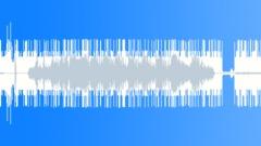 Bird Call 1 Sound Effect