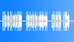 Bird Call 2 Sound Effect