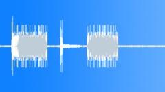 Bird Call 4 Sound Effect