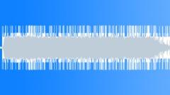 Short Kettle Whistle Sound Effect