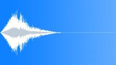 Last Gasp 2 Sound Effect