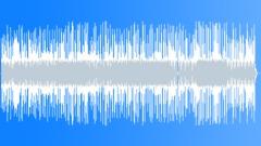 Modern Indie Synth Pop_ALT (New Wave, Upbeat, Ambient, Catchy) Arkistomusiikki
